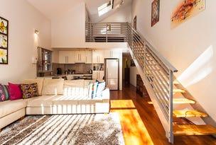 6/4 Palmerston Avenue, Bronte, NSW 2024