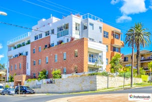 19/140 Good Street, Harris Park, NSW 2150