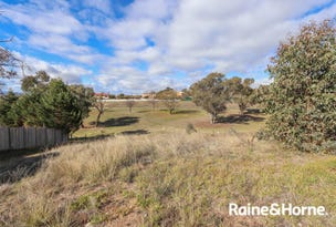 8 Red Gum Place, Windradyne, NSW 2795