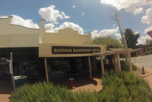 42 (Oke st) Simpsons Bargain Basement, Ouyen, Vic 3490