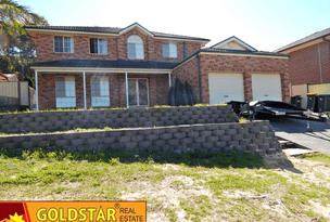 26 Davina Crescent, Cecil Hills, NSW 2171