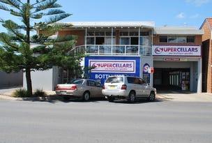 3/66 Beach Street, Woolgoolga, NSW 2456