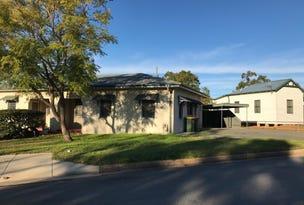 46 Waratah Street, Leeton, NSW 2705