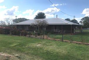113 Ollera, Guyra, NSW 2365