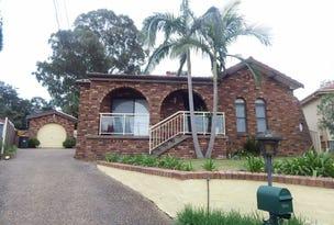 16 Sparkle Avenue, Blacktown, NSW 2148