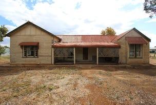 158 Camp Street, Temora, NSW 2666