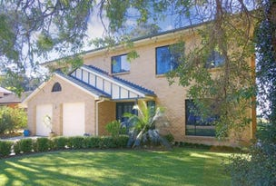 15 The Peninsula, Killarney Vale, NSW 2261