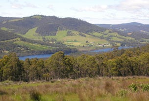 Lot 8 Scenic Hill Road, Huonville, Tas 7109