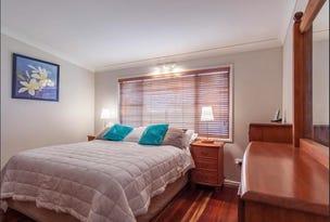 25 Moonarie Street, Sunnybank Hills, Qld 4109