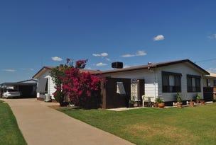 78  Ugoa Street, Narrabri, NSW 2390