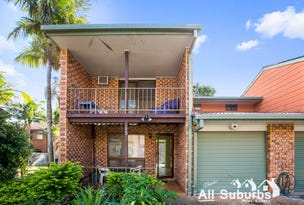 13/24-26 Chambers Flat Road, Waterford West, Qld 4133