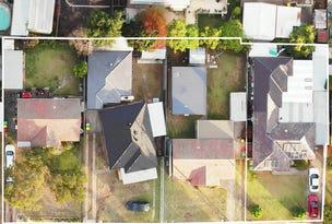 54 Willan Drive, Cartwright, NSW 2168