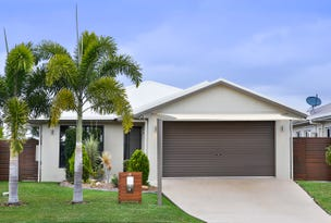 11 Ashwood Grove, Deeragun, Qld 4818