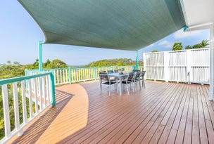 34 Myeerimba Parade, Tweed Heads West, NSW 2485