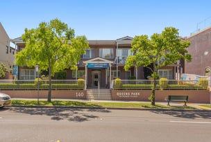 25/140 Carrington Road, Waverley, NSW 2024