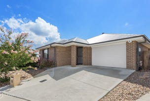 32 Stang Place, MacGregor, ACT 2615