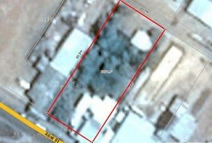 48 Abel St, Boyup Brook, WA 6244
