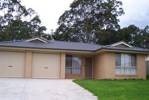 19 Cornelius Street, Nowra, NSW 2541