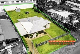 12 Morrison Street, Bundaberg East, Qld 4670