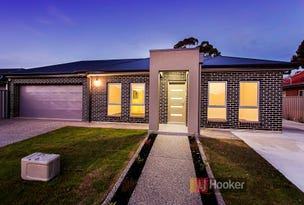 5 Rosemary Street,, Woodville West, SA 5011
