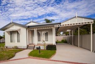 1/13-25 Banker Street, Barooga, NSW 3644