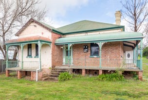 71 Watson Street, Molong, NSW 2866