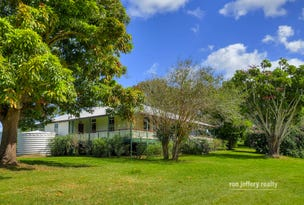 25 Jones Road, Moy Pocket, Qld 4574