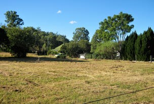 5 Paterson Rd, Moore, Qld 4306