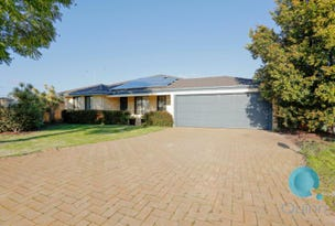 2 Clipper Parade, Canning Vale, WA 6155