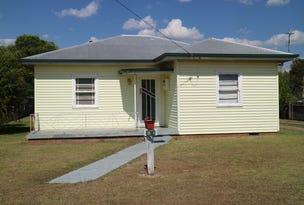 19 Bennett, Glen Innes, NSW 2370