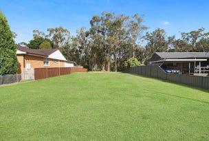 41 Baker Street, Dora Creek, NSW 2264