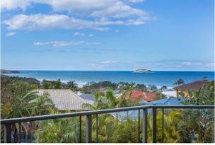 25 Dammerel Crescent, Emerald Beach, NSW 2456