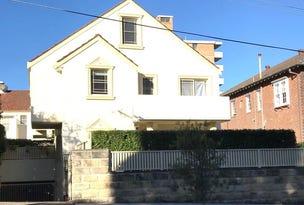 4/29 King Street, Waverton, NSW 2060