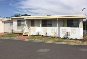 32/4320 Nelson Bay Rd, Anna Bay, NSW 2316