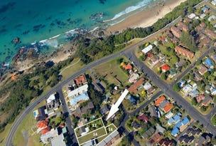 12, 14,16 Windmill Street, Port Macquarie, NSW 2444