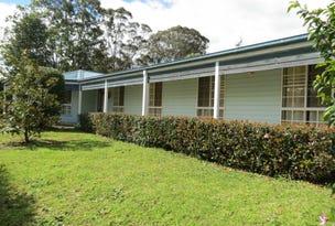 15 Claxton Street, Tinonee, NSW 2430