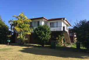 2/113 Hoof Street, Grafton, NSW 2460
