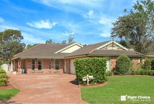 3 Derwent Place, Albion Park, NSW 2527