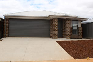 Lot 70 Brookfield Court, Blakeview, SA 5114