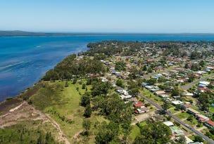 72 Sanctuary Point Road, Sanctuary Point, NSW 2540