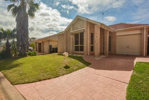 25 Hart Road, South Windsor, NSW 2756