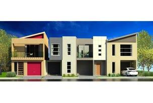 1B Mines Road, Campbelltown, SA 5074