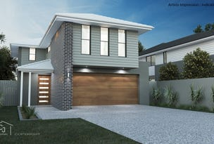 Lot 31 The Haven, Augustine Heights, Qld 4300
