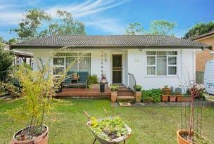 13 Awaba Avenue, Charmhaven, NSW 2263