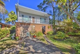 116 Lakedge Avenue, Berkeley Vale, NSW 2261