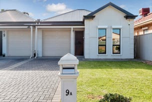 9A Buccleuch Avenue, Findon, SA 5023