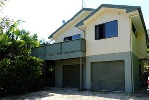 8 Blacksmiths Lane, Uki, NSW 2484