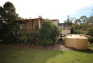 178 Ballard Road, Imbil, Qld 4570
