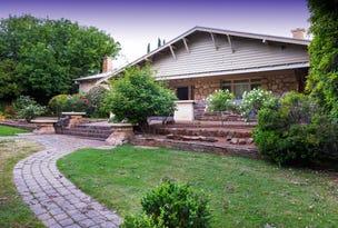 2 Wootoona Terrace, St Georges, SA 5064
