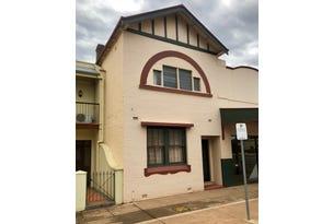 282 Hoskins Street, Temora, NSW 2666